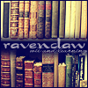 ravenclaw_books_avatar_picture_44977[47768].png
